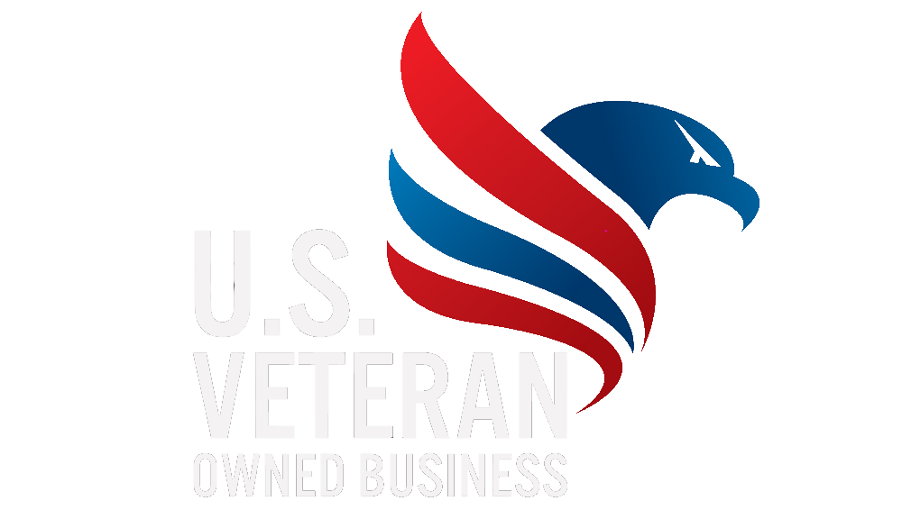 vet-owned-large